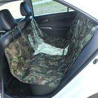 Авточехол-накидка на заднее сиденье Tplus, оксфорд, нато, T002210 - фото 187533