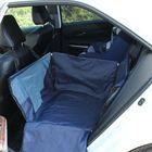 """Автогамак Tplus """"Компакт"""", оксфорд, синий, T002246 - фото 187539"""