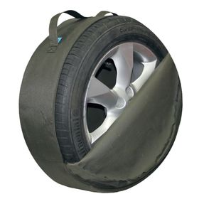 Covers for wheels
