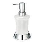 Дозатор для жидкого мыла, 170 мл