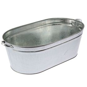 Ванна хозяйственная, 60 л Ош