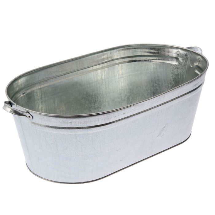 Ванна хозяйственная, 60 л