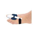 Корректор для первого пальца стопы TALUS, левый, размер 1