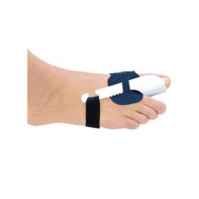 Корректор первого пальца стопы Talus ПМ-1, размер 1 (35-38), правый