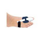 Корректор для первого пальца стопы TALUS, правый, размер 2