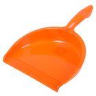 Совок Smart, цвет оранжевый