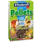 Корм VITAKRAFT PELLETS для морских свинок, 1 кг