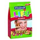 Корм VITAKRAFT LIFE POWER для хомяков, 300 г