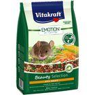 Корм VITAKRAFT BEAUTY SELECTION для мышей, 300 г