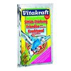 Подкормка VITAKRAFT для волнистых попугаев, для укрепления организма, 30 г.