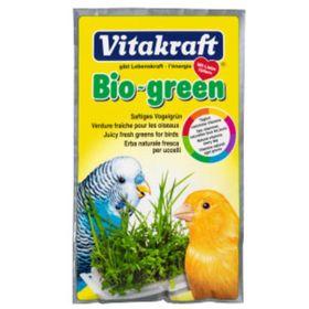 Смесь VITAKRAFT для волнистых попугаев и канареек, 40 г.