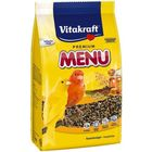 Корм VITAKRAFT MENU для канареек, 500 г