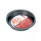 Форма Tescoma DELICIA для торта, сталь с антипригарным покрытием, диаметр 27 см
