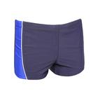 Плавки-шорты детские, размер 36, цвет 16