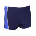 Плавки-шорты детские, размер 36, цвет 2