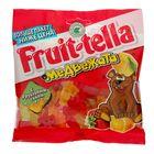 """Мармелад Fruittella """"Медвежата"""" с фруктовым соком, 150 г"""