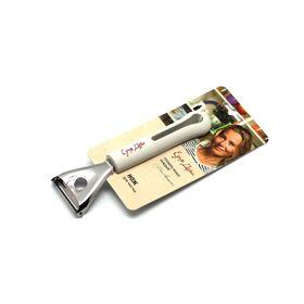 Нож для чистки IVO, 6,2 см
