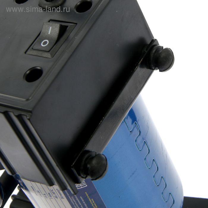 4095b3b722ee Компрессор Goodyear GY-35L, 35 л/мин, со съемной ручкой, с сумкой ...