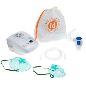 Ингалятор компрессорный Little Doctor LD-212С, МИКС Ош