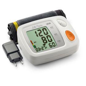 Тонометр электронный Little Doctor LD-30, автоматический