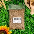 Семена Рожь, 0,3 кг