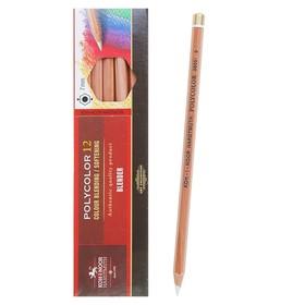 Карандаш-блендер 3.8 мм, Koh-I-Noor Polycolor 3800, L=175 мм