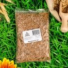 Семена Пшеница, 0,3 кг