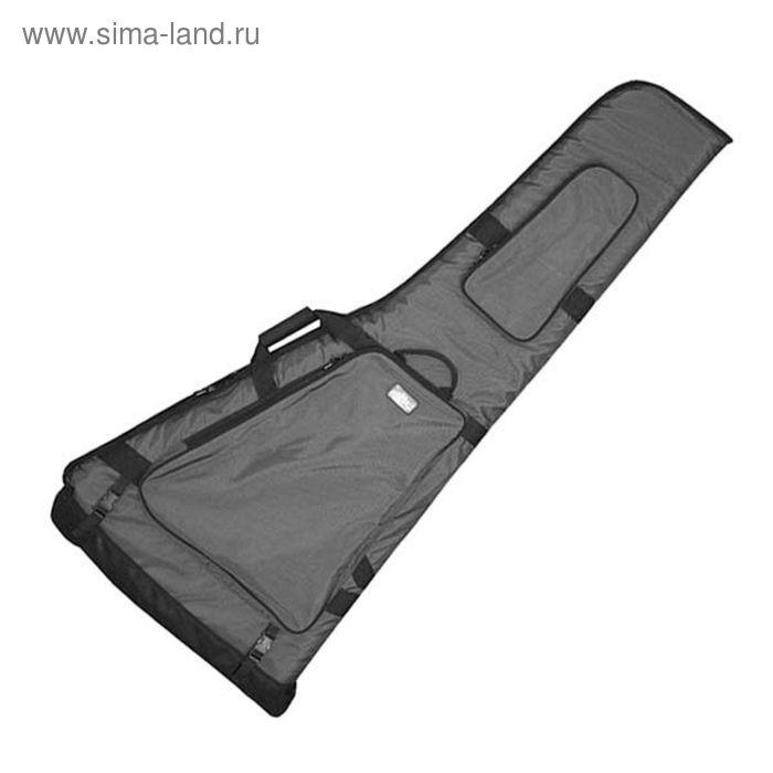 Чехол для электрогитары АМС ГЭ4.2explorer.pro