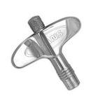 Ключ для барабана Evans DADK  магнитный