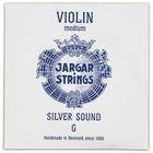 Отдельная струна Jargar Strings Viola-C-Silver Silver Sound  C/До для альта