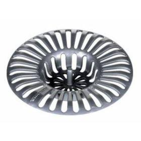 Ситечко Tescoma PRESTO для раковины, диаметр 8 см