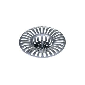 Ситечко Tescoma PRESTO для раковины, диаметр 6 см