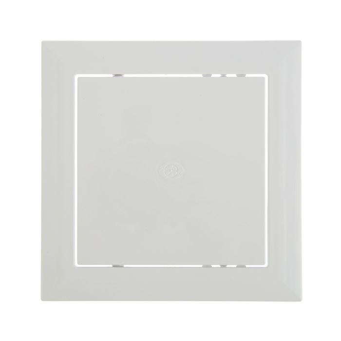 Лючок ревизионный VENTS, 150 х 150 мм