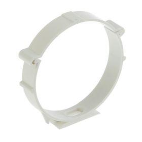 Держатель круглого канала VENTS, d=100 мм