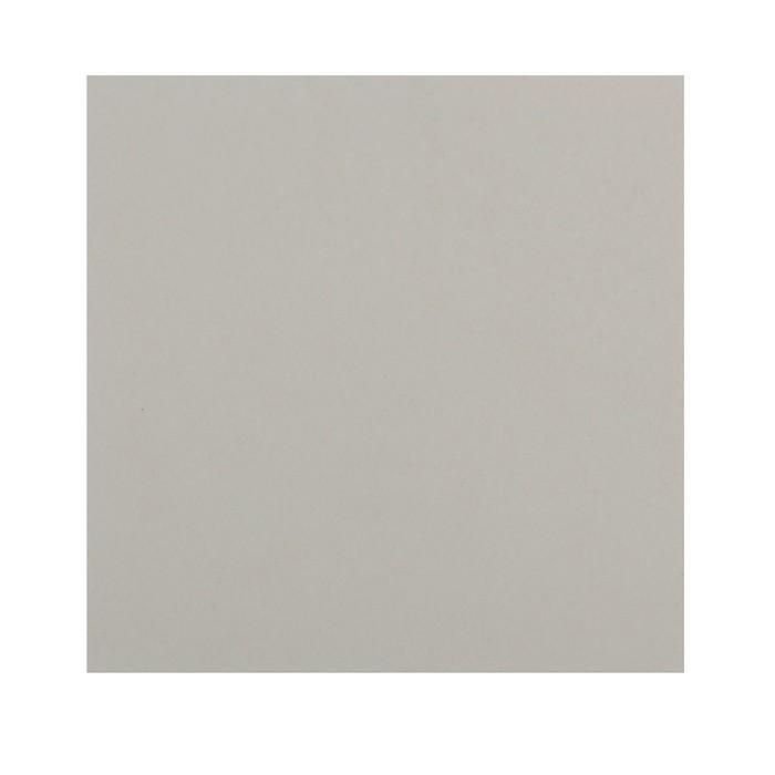 Набор пивного картона для творчества (10 листов) 20х20 см, толщина 1,2-1,5 мм(белый)