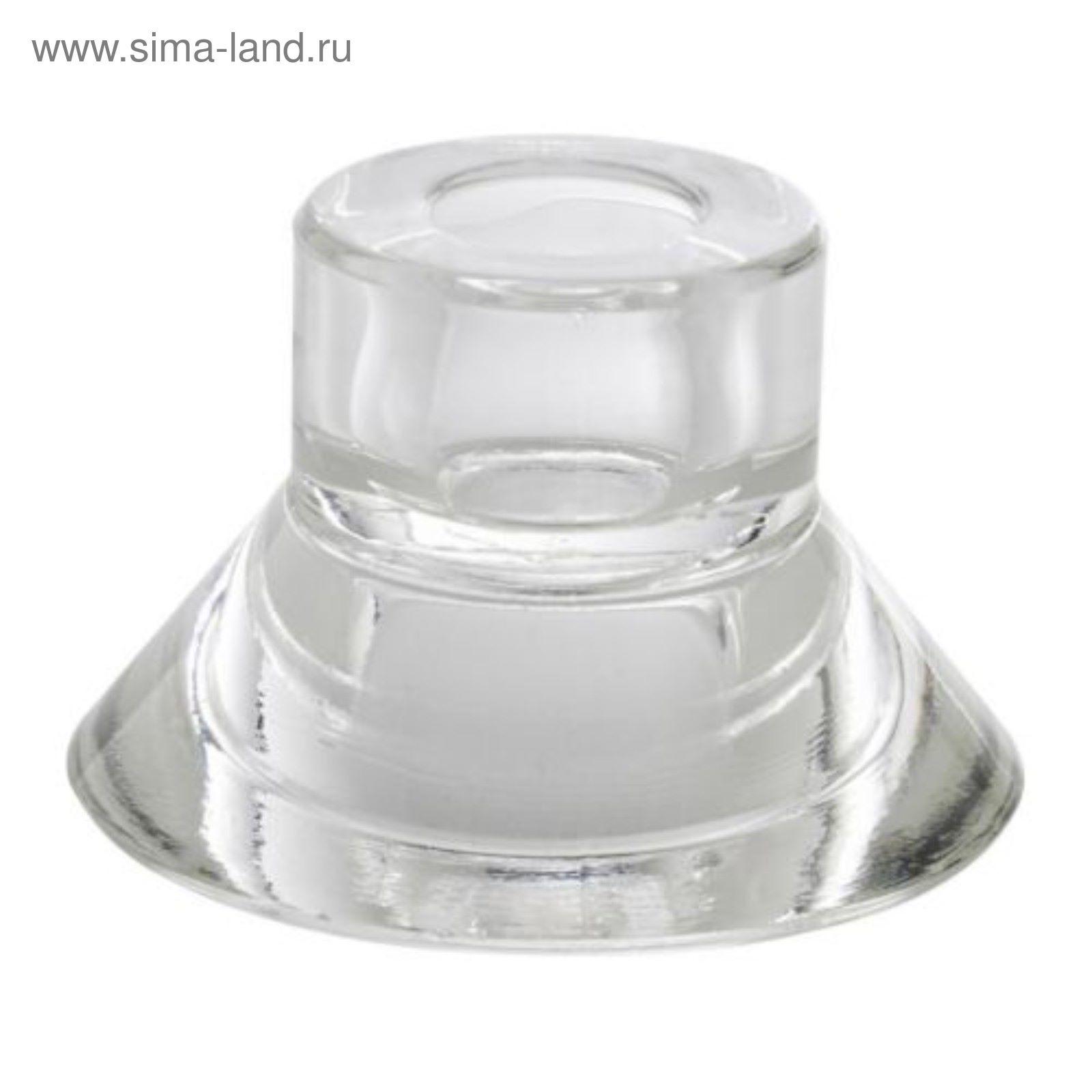 подсвечник для свечигреющей свечи неглинге 2376217 купить по