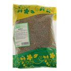 Семена Вика, 0,5 кг