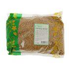 Семена Горчица белая , 0,5 кг
