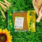 Семена Горчица, 0,4 кг
