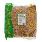 Семена Пшеница, 0,8 кг