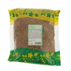 Семена Редька масличная, 0,5 кг