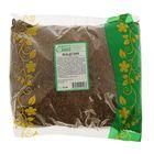 Семена Фацелия, 0,5 кг