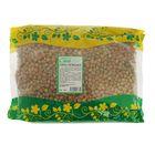 Семена Горох пелюшка,1 кг