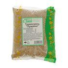 """Газонная травосмесь  """"Лужайка"""" 0.8 кг (10шт/уп) Зеленый уголок"""