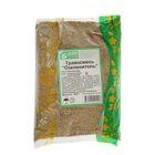 """Газонная травосмесь  """"Озеленитель""""  0,8 кг  (10шт/уп) Зеленый уголок"""