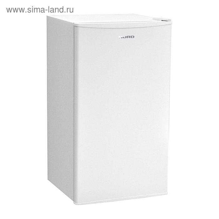 Холодильник Nord DR 91 белый (однокамерный)