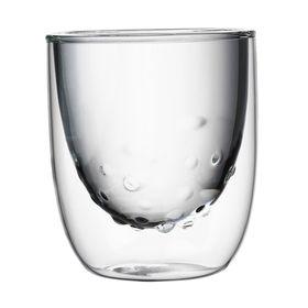 Стаканы Elements Water 2 шт., 210 мл.