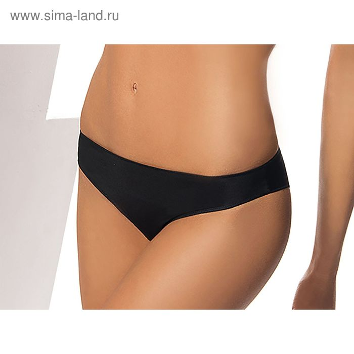 Трусы женские, р-р 46-48, цвет бежевый IF2101-nudo
