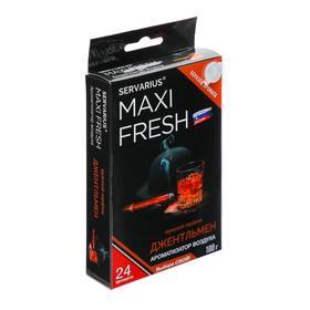 Fragrance MAXI FRESH,