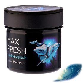 Fragrance MAXI FRESH, sea breeze.